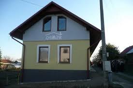 dom anky