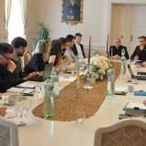 fotka_organizačné stretnutie
