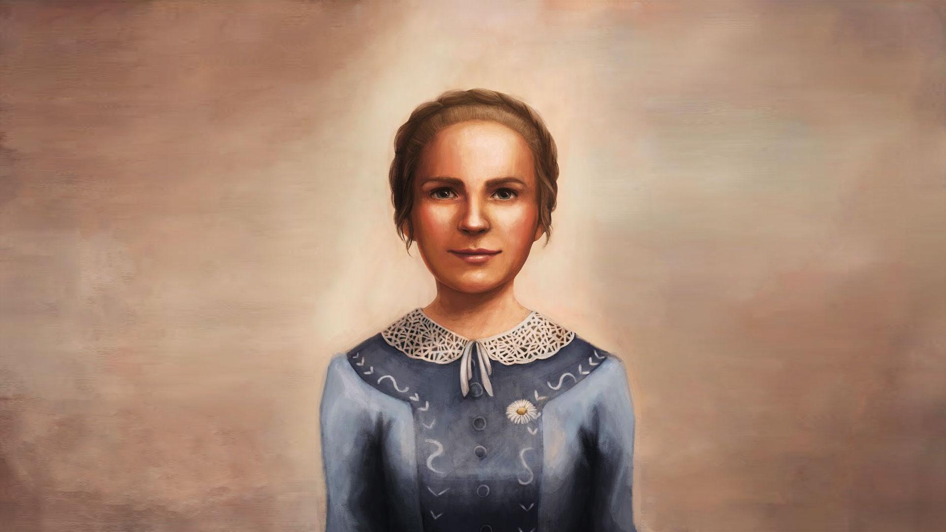 Anka Kolesarova