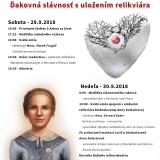 ulozenie-relikviara-pozvanka-program-3