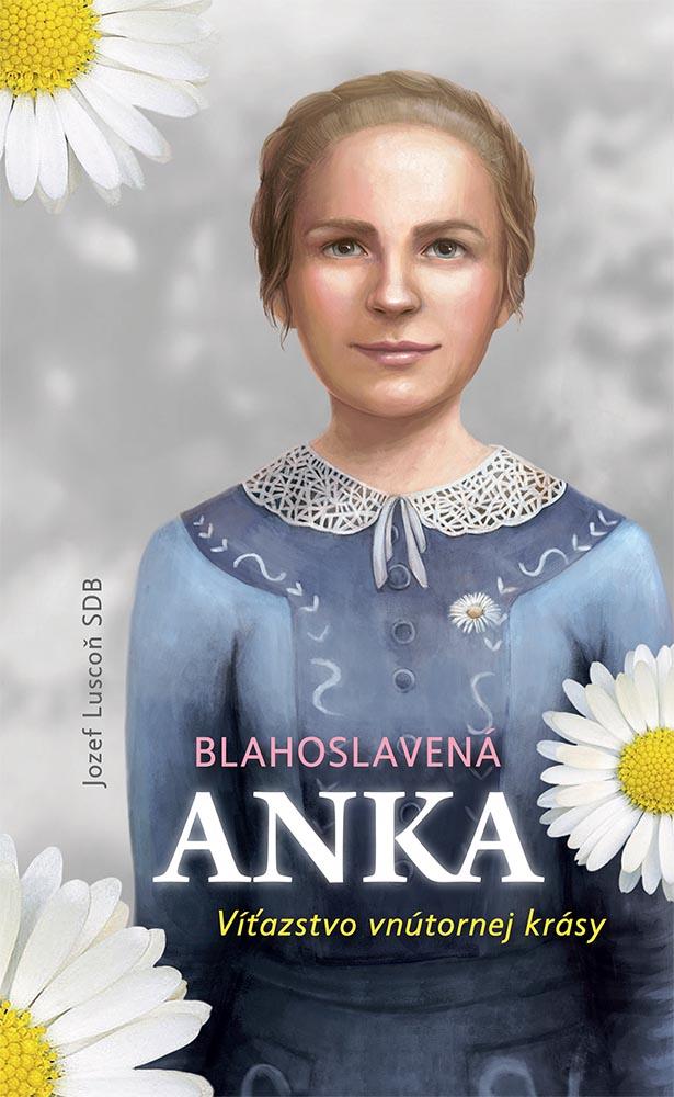 blahoslavena_anka_obalka_sedmokrasky_farba_nahlad_dve_strany-1