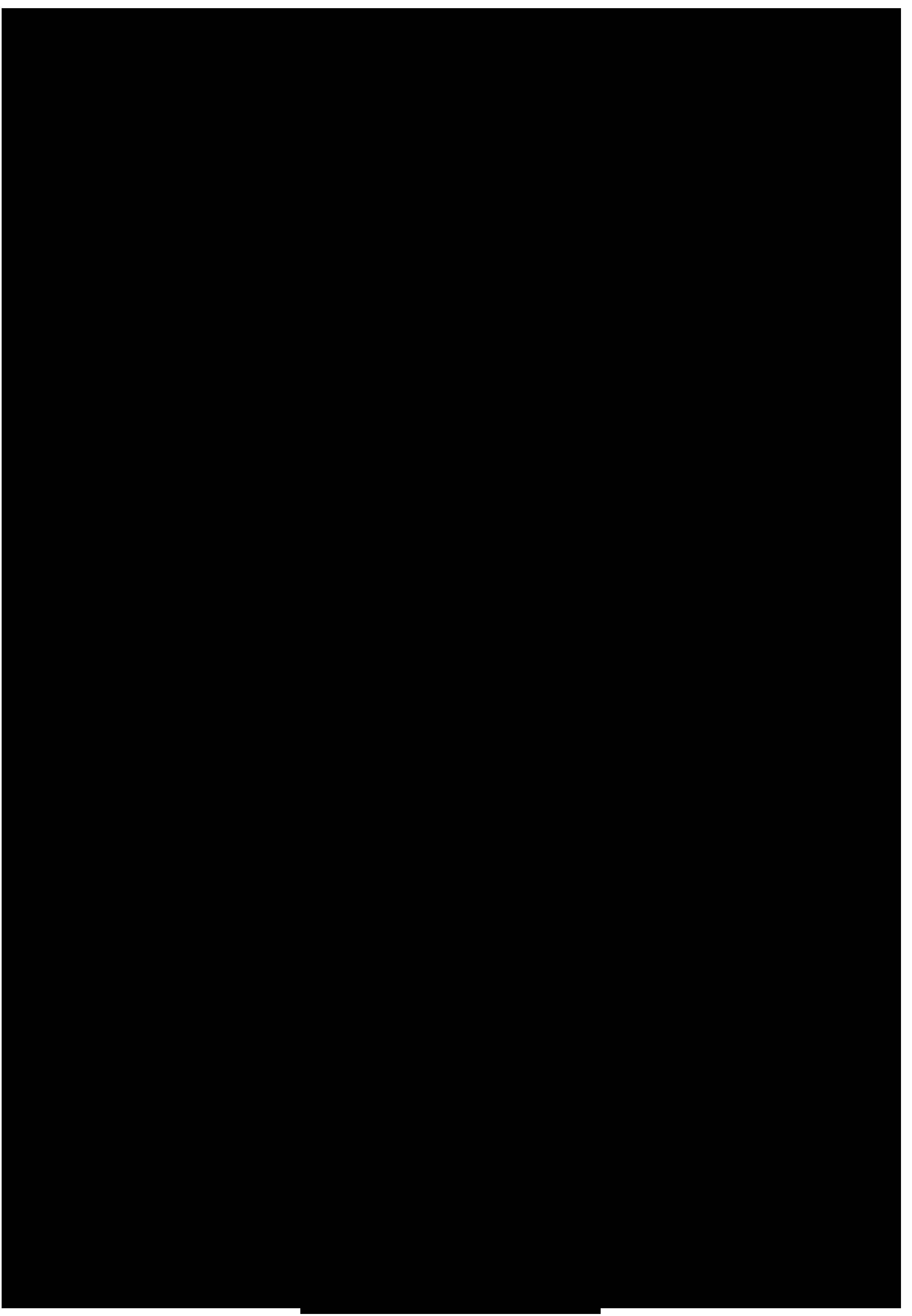 hymnus-1