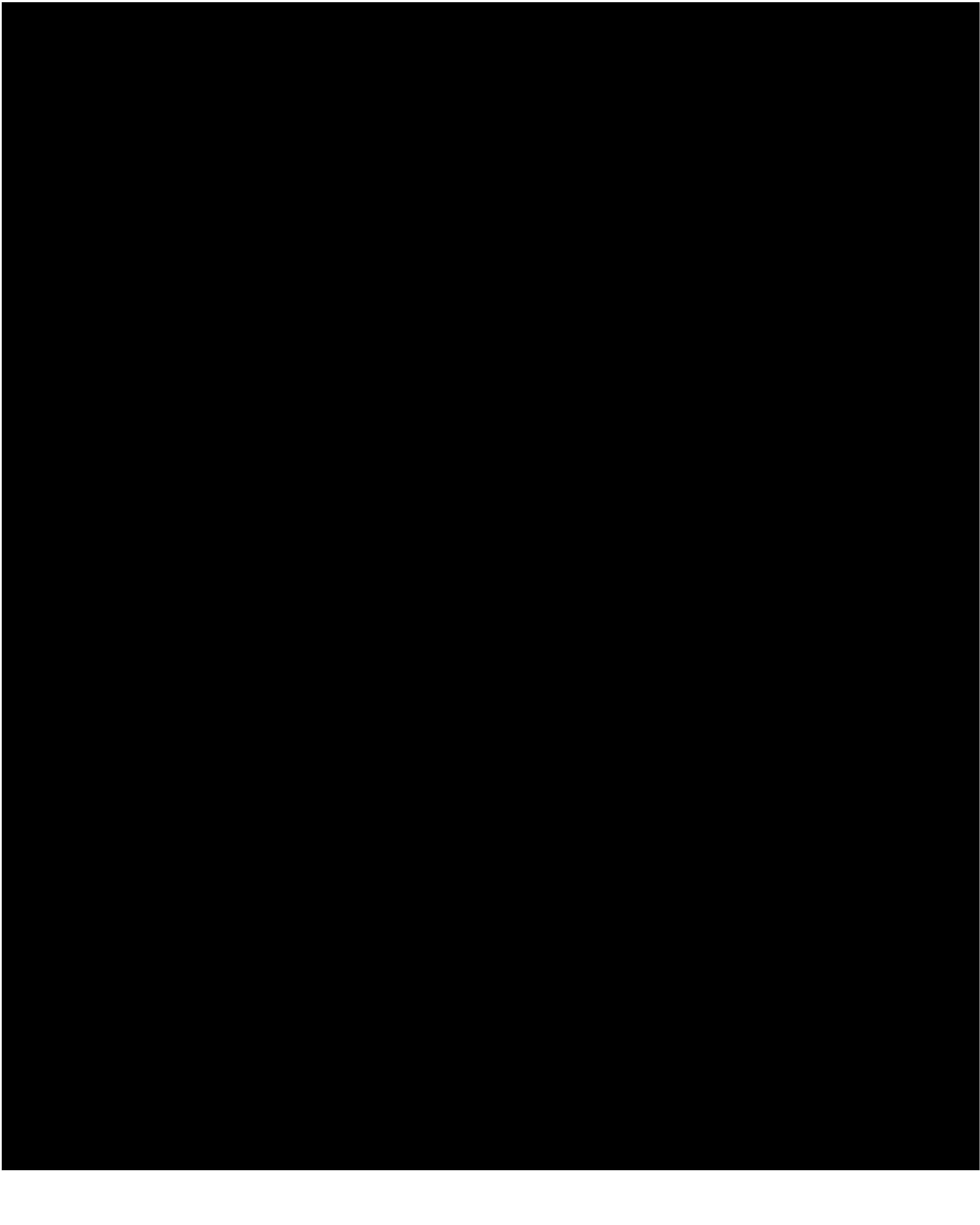 hymnus-2