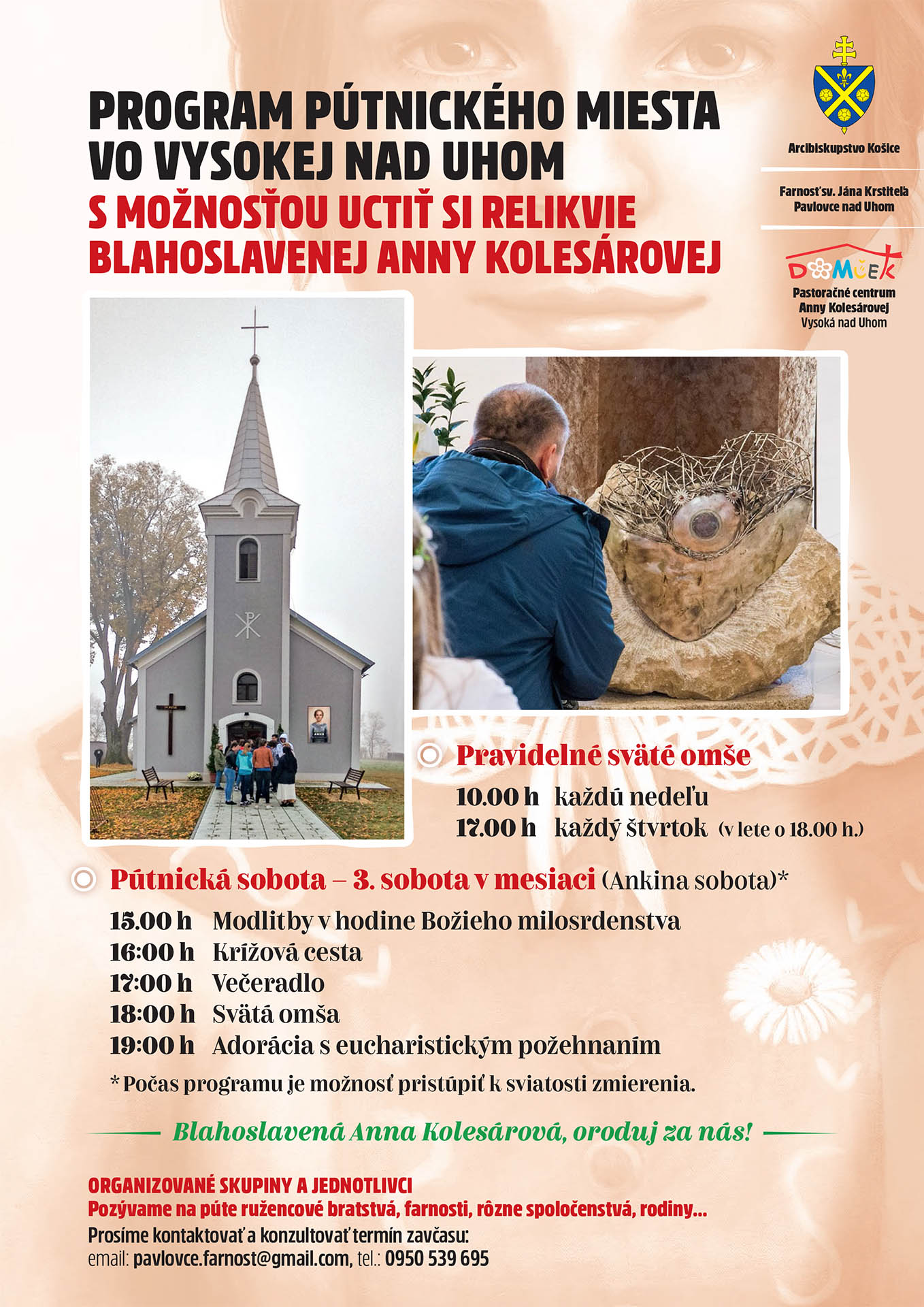 Plagat-program_putn_miesta-Vysoka-4_kor