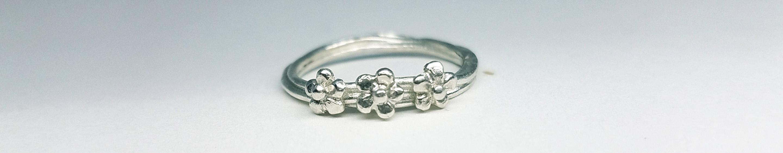 Ankin prsten